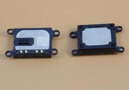 """Wholesale Ear Piece Speaker - Ear piece earpiece sound earphone speaker for iPhone 7 7G 4.7"""""""