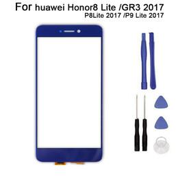 Shop Huawei Gr3 UK | Huawei Gr3 free delivery to UK | Dhgate UK