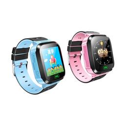Venda de câmeras impermeáveis on-line-Venda quente q528 smart watch crianças relógio de pulso à prova d 'água relógio do bebê com câmera remota sim chama presente para as crianças pk dz09 gt08 a1l smartwatch