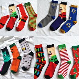 dc06127a48b241 Rabatt Crew Socks | 2019 Besatzung Geschnittene Socken im Angebot ...