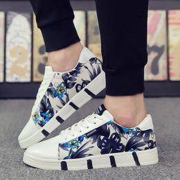 dde9c5c4373b 2018 junge männer schuhe Segeltuch-Schuh der Sommer-Männer, die Schuhe der  Männer