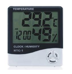 Universal Indoor Freien Nass Hygrometer Feuchtigkeit Thermometer Temp Temperatur Meter Gelb Mechanische Thermometer Feuchtigkeit Meter
