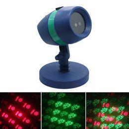 Rabatt Lasersterne Lampe 2018 Lasersterne Lampe Im Angebot Auf De