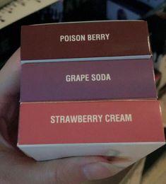 Wholesale Wholesale Red Lipstick - LIP KIT liner Lipliner Velvetine Liquid Matte Lipstick in Red Velvet Makeup Lip Gloss Twenty BUTTERNUT AUTUMN 60 colors