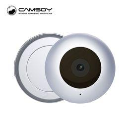 2019 велосипедные камеры 2017 Mini Camera HD 1080P C2 DV Cam носимый Mini Micro Camera Motion Sensor велосипед корпус с магнитным зажимом DV дешево велосипедные камеры