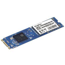 Unidad de estado sólido de escritorio online-KingDian M.2 NGFF unidad de estado sólido 256GB M.2 2242 Disk para PC de escritorio y MacPro (N480 80mm) N480 240GB