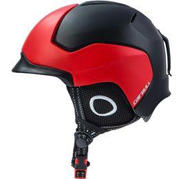 Wholesale skateboards snowboards - Wholesale Brand Ski Helmet Roller-skate Skateboard Snowboard Helmet Fast Moto Bike Riding Fishing Hunting Climbing Sport Satety