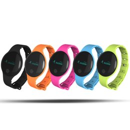 relógios inteligentes h8 Desconto H8 smartwatches pulseira de fitness esportes rastreador pedômetro vida à prova d 'água inteligente banda homens mulheres juventude watch h8 reloj inteligente