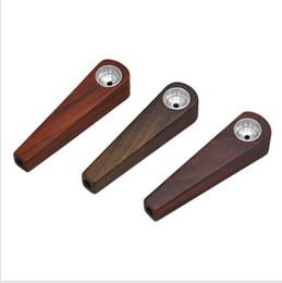 Pipe Briar Suppliers | Best Pipe Briar Manufacturers China - DHgate com