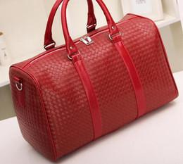 Clutch taschen bronze online-Designerhandtaschenmappe Heißer Verkauf Frauenhandtaschendamen Designerhandtaschendamekupplungsgeldbeutel Retro- Umhängetasche