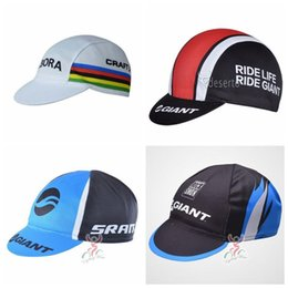 giants cap Coupons - BORA GIANT Pro Team Women Men Sports Breathable Quick  dry Cycling Cap 45b06b77ef56