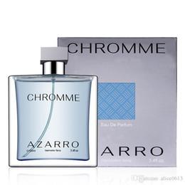 2018 Hot comprar 100 ml Woody Perfume para Homens Incenso Com Longa Duração Tempo Alta Fragrância Qualidade Superior de