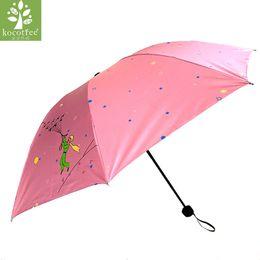 addb7b6f16e0 Kids Black Umbrellas Coupons, Promo Codes & Deals 2019 | Get Cheap ...