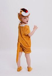 927907da6264a Cat Cosplay Girls Costumes Canada | Best Selling Cat Cosplay Girls ...