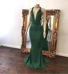 Kleider online sale de