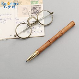 custom office pens coupons promo codes deals 2018 get cheap