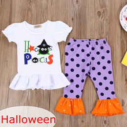 1c17ee14393c Discount Polka Dot Clothing For Kids