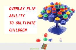 Пластиковые пазлы для младенцев онлайн-детские штабелирования игрушки красочные строительные блоки игрушки снежинки подключения блокировки пластиковый блок головоломки игры образовательные DIY PlasticToys