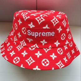 Chapéu do desenhador do chapéu novo do pescador 2018 Chapéu do desenhador do sol ocasional elegante com cor puro de
