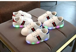 Wholesale canvas shoes for boy children - Skateboarding Superstar Shell Head Sneakers Children Sport Shoes Running Shoes for kids,boys sneakers girls Children's casual shoes
