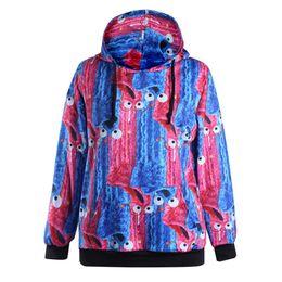Wholesale Drawstring Jacket - Wholesale-Women's drawstring Running Jackets Long Sleeve yoga shirts sport Gym Fitness outdoor workout Breathable Tracksuit Sports Coat