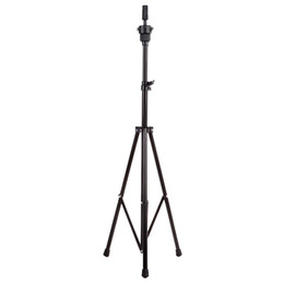 Wholesale Head Stands For Wigs - Adjustable Wig Head Stand Tripod Holder Mannequin Tripod for Hairdressing Training