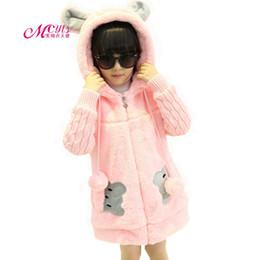 0c1b303c7 Kids Faux Fur Lined Coat Australia