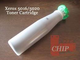 Cartuchos de tóner compatibles con xerox online-cartucho de tóner compatible para xerox WC5016 cartucho de tóner