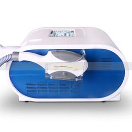 Wholesale Laser Hair Removal Bikini - Professional ipl hair removal body bikini face hair removal laser beauty machine