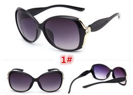 Vogue Sunglasses High-grade Ma'am Diamond inserire occhiali da sole nuovo prodotto Best-seller globale consegna gratuita all'ingrosso al dettaglio J477 1 # - 8 # da