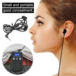 Orelhas ajudas on-line-ALLOYSEED Display Digital Aparelhos Auditivos Intensificador de Som Ouvir Clear Aids Earplug Earbuds Fone de Ouvido Para Ferramentas de Cuidados de Saúde Surdos Idosos