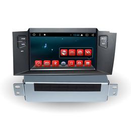 Цифровое радио dvd-плеер mp4 онлайн-Двойной Din цифровой автомобильный DVD-плеер для Citroen C4L 2013-2014 / DS4 2014 / C4 2011 Авто радио Bluetooth автомобильный GPS навигация