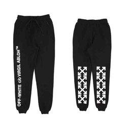 ... masculino de la marea debe ser 2018 nuevos pantalones de los deportes  de los hombres 67155b67284