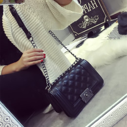 Wholesale Champagne Diamond Beads - 46 Styles Fashion Bags 2018 Ladies Handbags Designer Bags Women Tote Bag Luxury Brands Bags Single Shoulder Bag 5357
