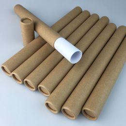 Kraft Paper Tubes Suppliers | Best Kraft Paper Tubes