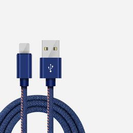 Cellphones & Telecommunications Meiyi Metal Connector Noodle Micro Usb Cable Data Sync Charger Cable 2.1a High Speed Android Usb Cable For Samsung Xiaomi Huawei