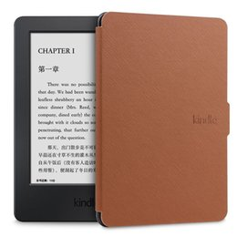 Is the New Kindle Paperwhite Worth the Money?