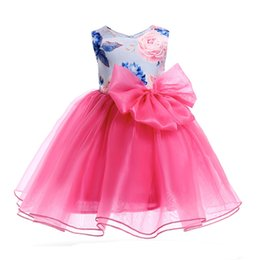 1a6e410a3 Winter Gown For Baby Coupons