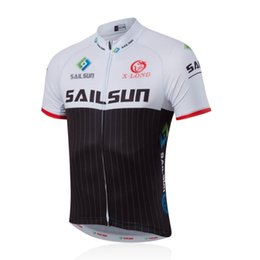 Wholesale Cycling Jersey Customize - 2017 Cycling Jersey You Can Choose Any size Any color Any logos Accept Customized Bike Clothing,DIY Your Own Bicycle Wea X24.
