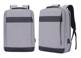2019 таблетка корея 2018 гладкий минималистский ноутбук сумка новый рюкзак Microsoft мода сумка для компьютера