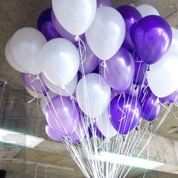 La fête de mariage Décoration Activité Jouet Balloon Festival Suppliques Nouvel An Accessoires Childres Toy Marry Balloons ? partir de fabricateur