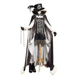 Wholesale Ciel Phantomhive Full Cosplay Black - Ciel Phantomhive Cosplay Black Butler Yume 100 Sun Awake Anime Suit Ascosing Ciel Phantomhive Cosplay Costume Black Butler