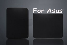 12 zoll laptop wasserdichte tasche online-Soft Waterproof Sleeve Universal Tasche Portable Tasche für 12 Zoll Asus Laptop Ultrabook Computer