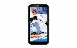 """2019 смартфон octa core 2gb Смартфон guophone 2018 XP9800 18:9 5.5 """"экран HD mtk6739 Андроида сердечника квада 8.1 оперативной памяти 2 Гб ROM 16 ГБ 8.0 МП 6500 мАч и 4G LTE мобильный телефон"""