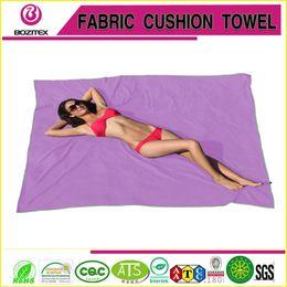 Wholesale Large Microfiber Cloths - Extra Large 130x180cm Supersoft Microfiber Beach Towel Microfibre Bath Towel Sports Gym CampingTowel Fast Drying Cloth