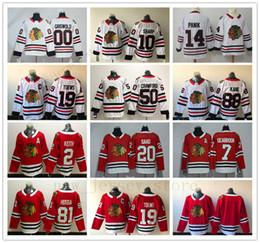 86352fda Jerseys Del Hockey De Los Chicago Blackhawks De Los Cabritos Suministro de  Argentina | Principales Jerseys Del Hockey De Los Chicago Blackhawks De Los  ...