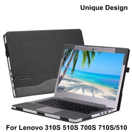 Lenovo Ideapad Case Cover Coupons, Promo Codes & Deals 2019 | Get