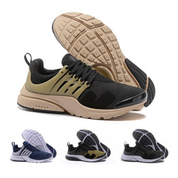 Wholesale Women Ca - Drop Shipping Wholesale Running Shoes Men Presto TP Olympic CA Sneakers Boots Authentic 2017 New Discount Sports Shoes Size 40-46