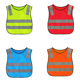 6b815dc41 Kids Safety Vests Wholesale Suppliers