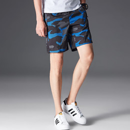 Body Suits 2019 Board Shorts Mann Badehose Strand Shorts Männer Badeanzüge Sunga Plavky Praia Maskuline Liner Bademode Männer Badeanzug Schwimmen